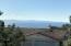 1556 La Cresta Cir, SANTA BARBARA, CA 93109