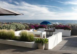 5478 Rincon Beach Park Dr, VENTURA, CA 93001