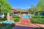470 Eastgate Lane, MONTECITO, CA 93108