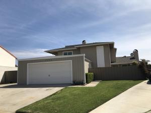 7393 Elmhurst Pl, GOLETA, CA 93117