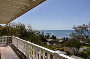 2187 Lillie Ave, SUMMERLAND, CA 93067