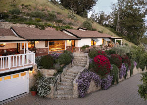 1704 Mission Ridge Rd, SANTA BARBARA, CA 93103