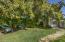 Guest studio private gardens and art studio/bedroom 2