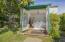 Art studio or guest bedroom