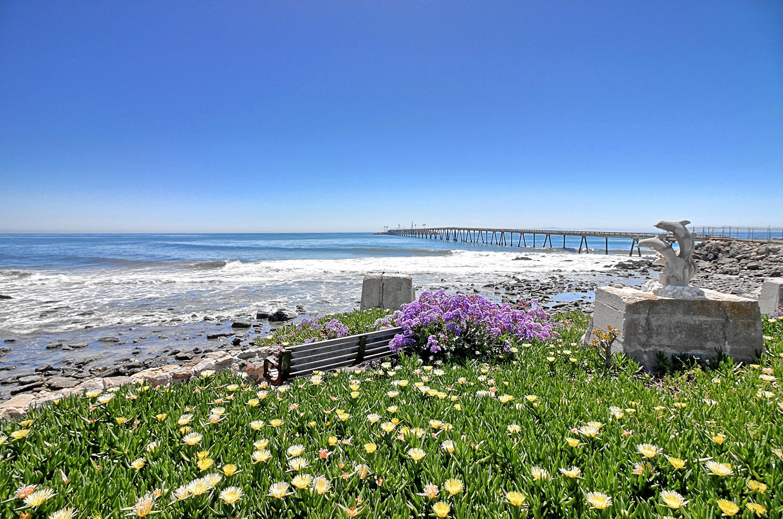 6651 Breakers Way Ventura, CA 93001