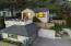 532 Alameda Padre Serra, SANTA BARBARA, CA 93103