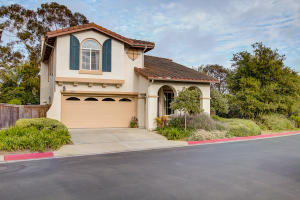 6797 Sweetwater Way, GOLETA, CA 93117
