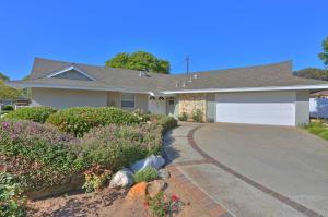 5668 Encina Road, GOLETA, CA 93117