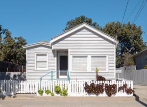 208 Cottage Grove Ave, SANTA BARBARA, CA 93101