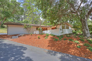 440 Woodley Road, SANTA BARBARA, CA 93108