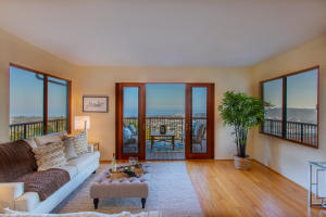 1002 Roble Ln, SANTA BARBARA, CA 93103