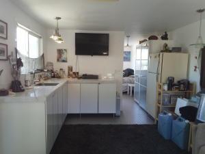 3750 Paradise Road, 97, SANTA BARBARA, CA 93105