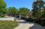2029 Boundary Dr, MONTECITO, CA 93108