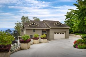 2567 Banner Ave, SUMMERLAND, CA 93067