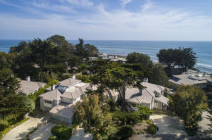 3 Rincon Point Ln, CARPINTERIA, CA 93013