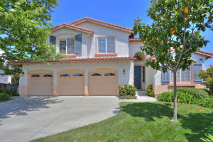 506 High Grove Ave, GOLETA, CA 93117