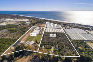 3684/3740 Via Real, CARPINTERIA, CA 93013