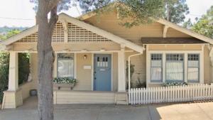 1505 Olive St, SANTA BARBARA, CA 93101