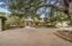 780 Rockbridge Rd, MONTECITO, CA 93108