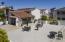 36 Barranca Ave, 3, SANTA BARBARA, CA 93109