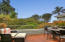 3 Rincon Point Ln, CARPINTERIA, CA 93013