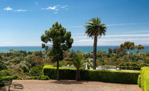 138 Middle Rd, SANTA BARBARA, CA 93108