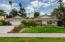 15320 La Subida Dr, LOS ANGELES, CA 91745
