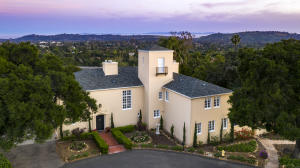 130 Canyon Acres Dr, SANTA BARBARA, CA 93105