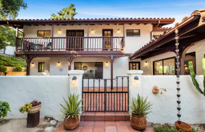 907 Fellowship Rd, SANTA BARBARA, CA 93109