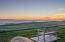 6 Seaview Dr, SANTA BARBARA, CA 93108