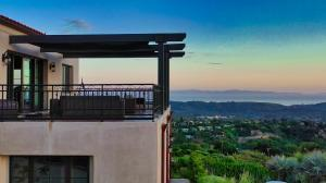 2815 Holly Rd, SANTA BARBARA, CA 93105
