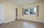 1649 Santa Rosa Ave, SANTA BARBARA, CA 93109