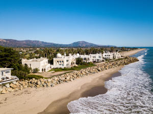 879 Sand Point Rd, CARPINTERIA, CA 93013