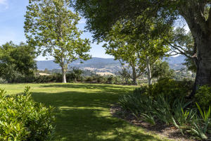 1132-1230 Fredensborg Canyon Rd, SOLVANG, CA 93463
