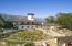904 Camino Viejo, SANTA BARBARA, CA 93108
