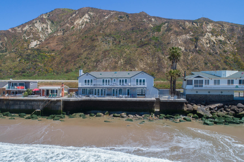 3398 Pacific Coast Hwy Ventura, CA 93001