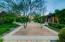 10580 Ojai Santa Paula Rd, OJAI, CA 93023