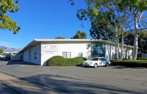 5760 Thornwood Dr, GOLETA, CA 93117