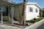 945 Ward Drive, 122, GOLETA, CA 93111