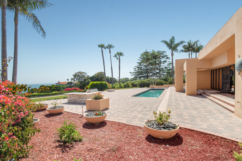 3102 Sea Cliff Santa Barbara, CA 93109