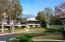1375 Plaza De Sonadores, MONTECITO, CA 93108