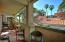 423 Por La Mar Circle, SANTA BARBARA, CA 93103