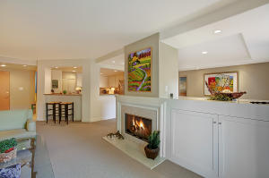 423 Por La Mar Circle, SANTA BARBARA, CA 93103