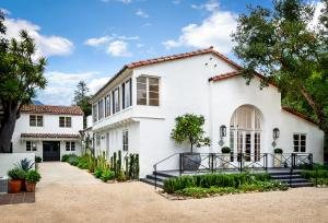 1586 San Leandro Ln, SANTA BARBARA, CA 93108