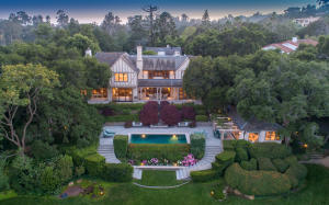 Photo of 2697 Sycamore Canyon Road, MONTECITO, CA 93108