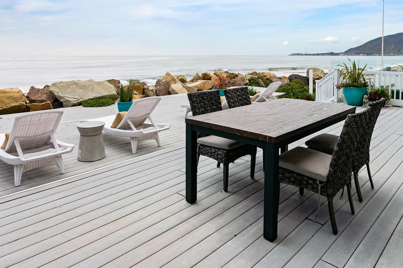 2972 Solimar Beach Dr Ventura, CA 93001