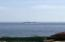 3102 Sea Cliff, SANTA BARBARA, CA 93109