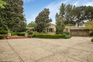 860 Ashley Rd, SANTA BARBARA, CA 93108