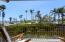 671 Del Parque Dr, C, SANTA BARBARA, CA 93103