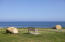 12 Seaview Dr, SANTA BARBARA, CA 93108